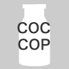 COC/COP